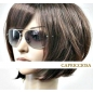 3bebe Synthetic Wig Short Bob Cut