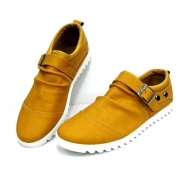Classic Casual Men's Stylish Loafer