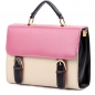 Classic Design Women Messenger Bag