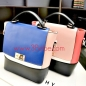 Women Accessories Messenger Handbags