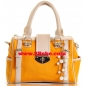 3bebe_Quality Women Fashion Handbag