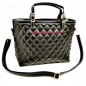Shoulder Tote Bag Women Quality Handbag